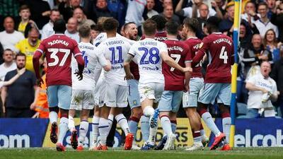 ¿Fair Play de Bielsa con el Leeds? La otra historia
