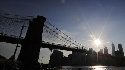 Tras el caos por el masivo apagón en Manhattan, Nueva York regresa a la normalidad