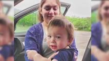 D'Lanny Chairez, la madre del pequeño James, podría recuperar su libertad pronto