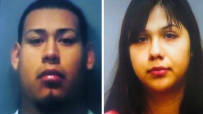 Presuntos autores de masacre en Gage Park son acusados formalmente de los cargos