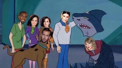 6 veces que Taylor Swift provocó un drama innecesario entre celebs