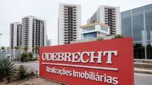 El escándalo de Odebrecht: Todos salpicados