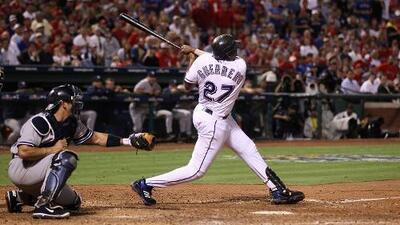 Otro pelotero latinoamericano escribió su nombre en el Salón de la Fama de la MLB