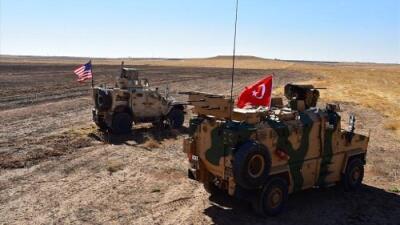 Tras críticas de republicanos, Trump amenaza con represalias a Turquía si ataca a fuerzas kurdas en Siria