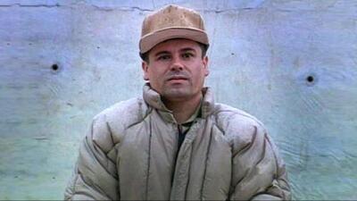 'El Chapo' habría mandado a matar a otro narcotraficante por negarse a darle la mano