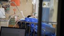 Coronavirus: 16 provincias en Ecuador vuelven a confinamiento por colapso en los hospitales