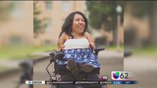 Alejandrina Guzman hace historia al convertirse en la primera hispana en ser presidenta de la Universidad de Texas