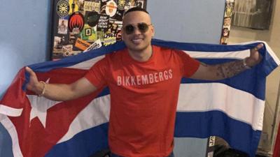 Tras fuerte polémica, Hialeah cancela presentación de artistas cubanos