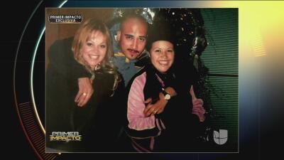 ¿Quién fue Fernando 'El Pelón' en la vida de Jenni Rivera?