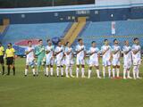 Guatemala mantiene paso perfecto en Eliminatoria Mundialista