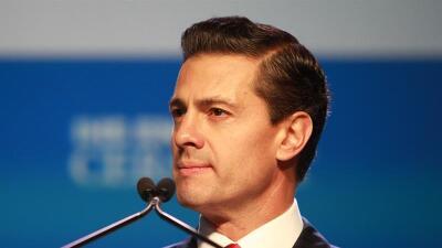 México adelanta a abril la libre importación de combustibles