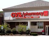 Tienda CVS en Indiana se niega a venderle una medicina a un puertorriqueño y le exige visa