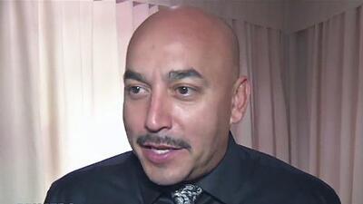 Lupillo Rivera les mandó un mensaje a los supuestos periodistas que no hacen su tarea