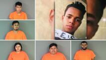 """""""Coyotes trajeron a su hijo de Honduras"""": Nuevos detalles del joven que habría sido secuestrado por presuntos traficantes"""