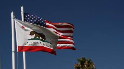 California es el estado más abandonado por sus habitantes en todo Estados Unidos
