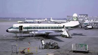 Jaime Maussan responde: ¿Qué va a pasar con todos los aviones que desaparecieron?