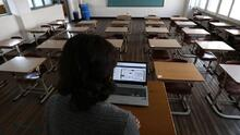 Realizan un estudio que busca preparar de mejor manera a los maestros con el español académico