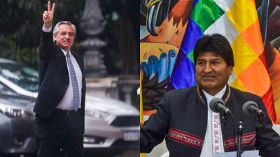 ¿Las recientes elecciones presidenciales en Latinoamérica están cambiando el panorama político en la región?