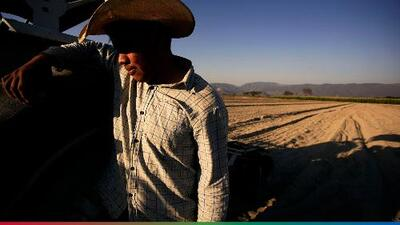 Buscan aumentar salario mínimo en México de 4.29 a 5.79 dólares al día