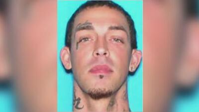 Policía arresta a un hombre por un asesinato en Florida y él confiesa otros seis crímenes