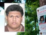 Jueces federales piden pena de muerte para líder la MS-13 acusado de asesinar a siete personas