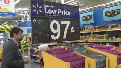 Esto es lo que puede ahorrar en compras el fin de semana libre de impuestos