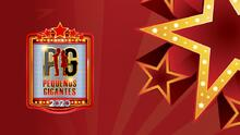 El show final de esta temporada de Pequeños Gigantes de Univision se transmitirá el domingo 5 de abril