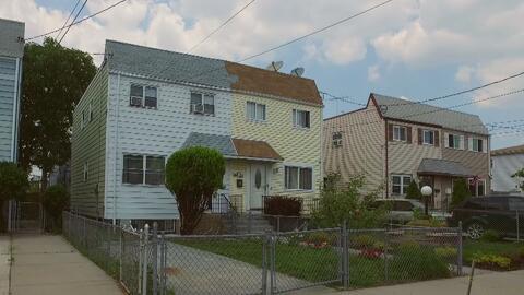 Conozca cómo tener vivienda propia con Neighborhood Housing Services
