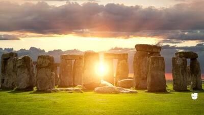 Horóscopo del 17 de julio | Día de armonía y equilibrio