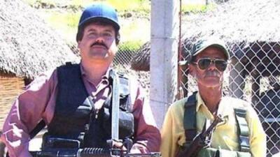 El jurado conoce el rostro más despiadado de 'El Chapo' Guzmán