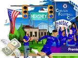 ¿Negociazo? Pulisic le costó 76 mdd al Chelsea, que prevé un retorno de 131 mdd en cinco años