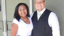 Josh Holt, el estadounidense que fue a casarse a Venezuela y acabó preso