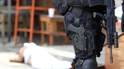 El peor inicio en la historia: México registra más de 8,000 homicidios en los primeros 3 meses de AMLO