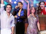 Dominaron el escenario y conquistaron al público: Ellos han sido los ganadores de Mira Quién Baila
