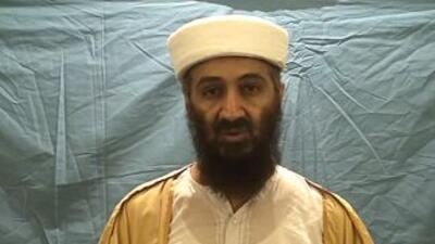 Comando estadounidense halló videos pornográficos en la casa de Osama bin Laden