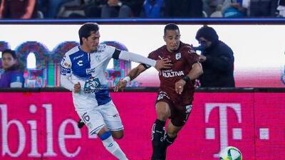 Cómo ver Querétaro vs. Pachuca en vivo, por la Liga MX 10 de Agosto 2019