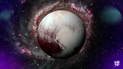 Horóscopo del 24 de abril | Surge una inspiración inesperada