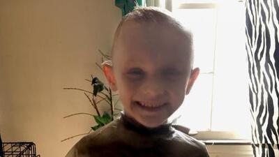 Hallan muerto al niño de 5 años desaparecido en Illinois: acusan a sus padres de asesinato