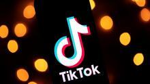 """""""Puede costar la vida"""": expertos advierten sobre un peligroso reto de TikTok que se ha hecho viral en los últimos días"""