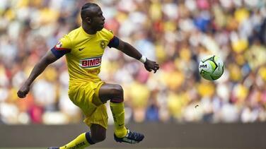 Christián Benítez ya tiene un estadio de fútbol en su honor