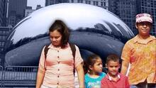 Recursos de ayuda legal gratis en Chicago para casos de inmigración, violencia doméstica y desalojos