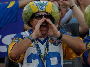 Este es el sabor latino del Super Bowl