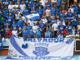 En vivo El Salvador vs. Granada: hora, cómo y cuándo ver las eliminatorias de Concacaf