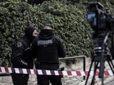 """""""Fue extremadamente brutal y violento"""": Una mujer es torturada y asesinada frente a su hija de 11 meses"""