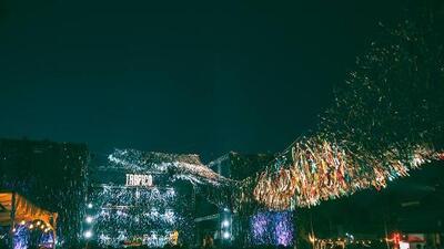 Guía definitiva de festivales de música en México en 2017 (sí, querrás ir a todos)