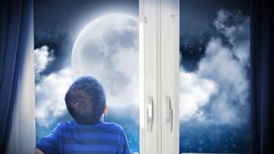 Virgo - Jueves 10 de noviembre: Un día y noche inolvidables