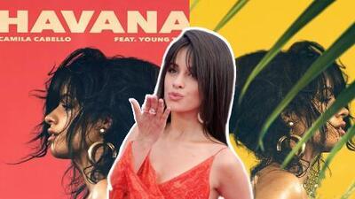 El corazón de Camila Cabello está en Cuba y así nos lo hace saber