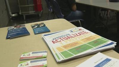 ACLU ofrece un taller gratuito en Arizona para enseñar a padres a defender los derechos de sus hijos en las escuelas