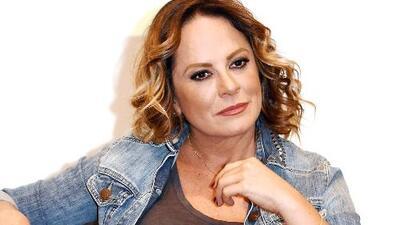 Roxanna Castellanos revive la dura pérdida de su bebé que le impidió cumplir el sueño de ser madre