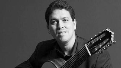 """""""La guitarra venezolana amanece entre lágrimas"""": asesinan al maestro José Luis Lara para robarle el carro"""
